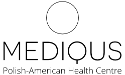 mediquslogo_en_150.png